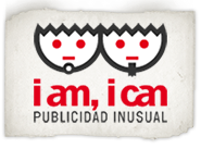 05-I am, I can